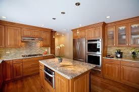 meuble cuisine le bon coin cuisine meuble de cuisine le bon coin avec vert couleur meuble de