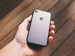 Hidden tricks you didn t know your iPhone could do