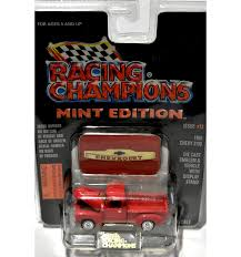 Racing Champions Mint Series -1950 Chevrolet 5 Window Pickup Truck ... Cheap Used Chevy Truck Parts Chevrolet Auto Technical Articles Coe Scrapbook Page 2 Jim Carter 471954 Gmc 1950 Chevy Truck Jeep Stroker Jeep Strokers Wheelbase 1005clt 06 O 3100 Pickup 1949 Chevygmc Pickup Brothers Classic Maisto 39952 Free Price Guide Review 1953 Gas Gauge Wiring Library Photo Gallery Complete Build Rear Floor Panelmirror For Silverado 2500hd 2003 471955 The Boss