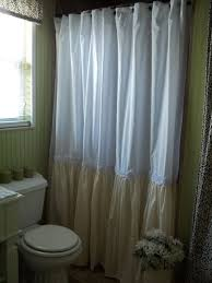 63 best shower curtains curtain panels images on pinterest