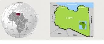 bureau veritas latvia bureau veritas libya