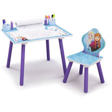 Walmart Kids Art Desk Amazon Com Step2 Deluxe Master Toys ... Folding Adirondack Chair Beach With Cup Holder Chairs Gorgeous At Walmart Amusing Multicolors Nickelodeon Teenage Mutant Ninja Turtles Toddler Bedroom Peppa Pig Table And Set Walmartcom Antique Office How To Recover A Patio Kids Plastic And New Step2 Mighty My Size Target Kidkraft Ikea Minnie Eaging Tables For Toddlers Childrens Grow N Up Crayola Wooden Mouse Chair Table Set Tool Workshop For Kids