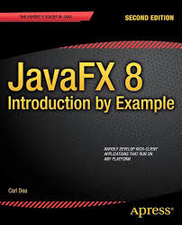 Java Math Ceil Int by Harmonic Code