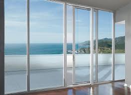 Kawneer Curtain Wall Doors by Kawneer Doors U0026 Sliding Door Handle Metal Contemporary