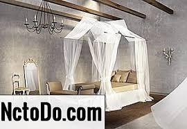 mediterrane deko ideen für schlafzimmer tipps und