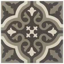 carrelage florentine un carrelage carreaux ciment comptoir du