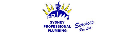 Sydney Professional Plumbing Services Plumbers & Gas Fitters