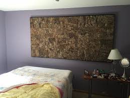 Home Depot Wall Tiles Self Adhesive by Ideas Self Stick Ceiling Tiles Cork Tiles For Walls Thick