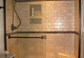 Bathroom Inserts Home Depot by Shower Tub Shower Inserts Kindness Stand Up Shower Replacement
