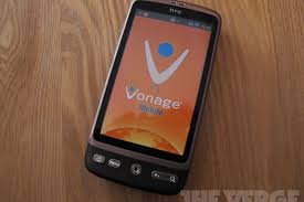 Vonage Mobile App For Android And IOS Promises To Undercut Skype's ... Top 5 Android Voip Apps For Making Free Phone Calls How To Enable Sip Voip On Samsung Galaxy S6s7 Broukencom Voip Voice Calling Review Google Play Entry 51 By Sirsharky Redesign Logo Images Cool Yo2 App Template For Studio Miscellaneous Make The Us And Canada Is Working Bring Facebook Ventures Into With Hello Hangouts Just Got Better With Ios