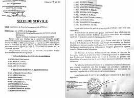 8 bureau des diplomes faux diplômes dans l armée béninois la dégradation des officiers