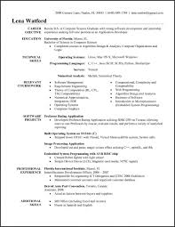 College Student Resume Template Java Developer Resume Awesome Resume ... Fresh Sample Resume Templates For College Students Narko24com 25 Examples Graduate Example Free Recent The Template Site Endearing 012 Archaicawful Ideas Student Java Developer Awesome Current Luxury 30 Beautiful Mplates You Can Download Jobstreet Philippines Bsba New Writing Exercises Fantastic Job Samples Of Student Rumes