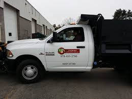 Unlimited Landscape, Truck Graphics | Shirts & Signs Isuzu Landscape Truck For Sale 1373 Landscape Truck Review 2016 Hino 155 Crew Cab Youtube Beds Landscaper Neely Coble Company Inc Nashville Tennessee 2017 New Isuzu Npr Hd 16ft At Industrial Power New 2018 8427 155dc With Chipper Body Landscaping Trucks Lot 27 1998 Starting Up And Moving Alinum Bodies Distributor Xd Heavy Duty South Jersey 11898