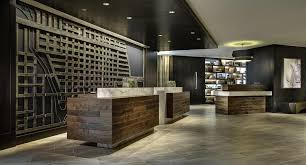 meetings events at hyatt centric chicago magnificent mile