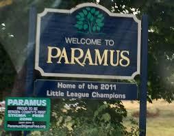 Christmas Tree Shops Ikea Drive Paramus Nj by Paramus New Jersey Wikipedia