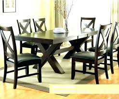 Unique Dining Tables Sets Table Furniture Room