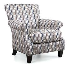 Patterned Chair Owned Via Mid Back Conference With Neutral ... Chair Wikipedia Dingchair Slipcovers Hgtv Covers And Sashes Fniture Give Your Sofa Fresh New Look With Ikea Ektorp Detail Feedback Questions About Modern Velvet Corn Striped Chaing The Of Room In Minutes Armless Armchairs Recliner Chairs Ikea Quick Cover Family Chic By Camilla Fabbri 092018 All Cheap Parsons For Match Ding Table Back Home Chocoaddicts Vintage