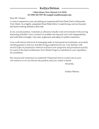 Help Desk Resume Reddit by Are Cover Letters Necessary Uxhandy Com