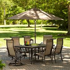 Kmart Jaclyn Smith Patio Furniture by Jaclyn Smith Brookner 6ct Dining Chairs Limited Availability