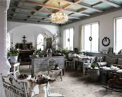 Shabby Chic Dining Room Wall Decor by Dreamy Shabby Chic Living Room Ideas