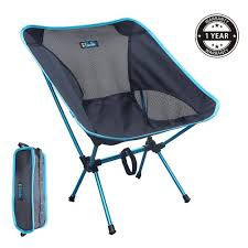 Ultralight Portable Camping Chair With A Carrying Bag ... The Best Camping Chairs Available For Every Camper Gear Patrol Outdoor Portable Folding Chair Lweight Fishing Travel Accsories Alloyseed Alinum Seat Barbecue Stool Ultralight With A Carrying Bag Tfh Naturehike Foldable Max Load 100kg Hiking Traveling Fish Costway Directors Side Table 10 Best Camping Chairs 2019 Sit Down And Relax In The Great Cheap Walking Find Deals On Line At Alibacom Us 2985 2017 New Collapsible Moon Leisure Hunting Fishgin Beach Cloth Oxford Bpack Lfjxbf Zanlure 600d Ultralight Bbq 3 Pcs Train Bring Writing Board Plastic