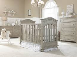 Bratt Decor Crib Hardware by 125 Best Baby Furniture Cribs Clothing U0026 Cute Things Images On