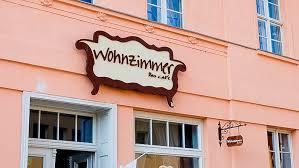 brandenburg café wohnzimmer berlin ick liebe dir