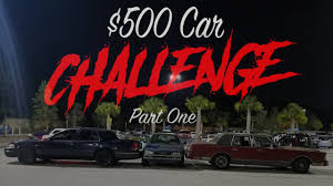 2017 $500 Car Challenge - YouTube Httpswwpbfcomiclethisdudehasanevenbiggerheart Rvtechs Preowned Rv Inventory Www Craigslist Com Daytona Beach Orlando Rvs 290102 Florida 730 Canam Motorcycles Near Me For Sale Cycle Trader 2017 Chevrolet Silverado 1500 Z71 Redline Edition Quick Take All Craigslist Tasure Coast Cars Upcoming 20 Events Archives Page 19 Of 200 Goodguys Hot News Jaguar Ftype For In West Palm Beach Fl 33409 Autotrader Found The Real Bullitt Mustang That Steve Mcqueen Tried And Failed Search Results Anti Consumer Mr Money Mustache 5 Really Ugly Websites That Still Make A Ton A Joyride An Icon 1965 Kaiser Jeep Wagoneer Reformer Automobile