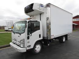 100 Straight Trucks For Sale Refrigerated Archives Westside Truck Center