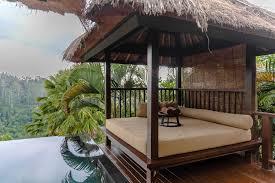 100 Ubud Hanging Gardens Luxury Resorts Of Bali Indonesia Klassik Magazine