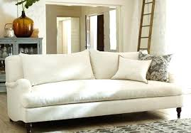 bedroom recliner – sl0tgamesub