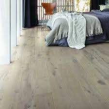 Uniclic Laminate Flooring Uk by Uniclic Engineered Flooring Flooringsupplies Co Uk