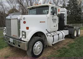 1987 International Eagle F9730 Semi Truck | Item E3548 | SOL... Dennis Eagle Elite 6 Olympus Refuse Truck 2013 3d Model Vehicles Usd 2438 Double Eagle Manual Version Of Large Mixer Truck Concrete Valley Motors Carson City Nv New Used Cars Trucks Sales American Flag Bald Decal Xtreme Digital Graphix Wrap Visual Horizons Custom Signs 2001 Intertional 9400i Semi Item J4703 Sol Hawaiian Jet Fd And Equipment Llc Cporation Simulator 9900i Manac 48 About Us Auto Parts Worldwide Up For Sale 1999 Eld Exempt Tractor