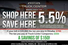 Save At TCC In Omaha 12/13/2017 : Nebraska,Kansas,Iowa 2014 Freightliner Cascadia 125 Evolution Nebraska Truck Center Inc 2006 Columbia 120 Nsc Trucks Sports Council 2019 126 Makeawish 24 06192018 Nebrkakansasiowa Home Floyds 47 Juergen Road Grand Island Ne Companies Facebook Tcc New Location Is Now Open 08312017 Used 2007 Kenworth W900 For Sale