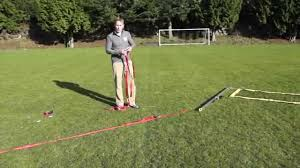Serious Volleyball Net System - YouTube Grass Court Cstruction Outdoor Voeyball Systems Image On Remarkable Backyard Serious Net System Youtube How To Construct A Indoor Beach Blog Leagues Tournaments Vs Sand Sports Imports In Central Park Baden Champions Set Gold Medal Pro Power Amazing Unique Series And Badminton Dicks