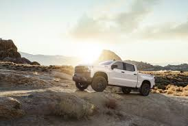 Chevy 2019 Silverado Drops Weight, Adds Features For Detroit Auto ... Daytona Truck Meet 2018 At Intertional Speedway Old Trucks And Tractors In California Wine Country Travel 2015 Chevy Silverado 2500hd Z71 4x4 With A Rough 75 Lift Chevrolet High 62l V8 Review Youtube 2017 1500 Quick Take Heres What We Think Fancy Classic Image Collection Cars Ideas Used Cullman Al Autos Llc Five Ways Builds Strength Into Western Star 4764sb Town And Car Center In Alamosa A Trinidad Co The Top 10 Most Expensive Pickup The World Drive Lewisville Autoplex Custom Lifted View Completed