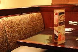 Table Picture of Olive Garden Philadelphia TripAdvisor