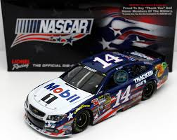 Tony Stewart NASCAR Diecast, Tony Stewart NASCAR Racing Collectibles ... Main Street Mobile Billboards Isuzu Npr Hd For Sale Used Trucks On Buyllsearch Charlotte Fire Department Home Facebook Pickup Sales Fontana Truck Paper Peterbilt Sleepers For Sale In Il 2011 Midamerica Trucking Show Directory Buyers Guide By Mid Clint Bowyer 2018 Rush Truck Centers 124 Arc Diecast Rush Center Names Jason Swann Its Top Tech Ta Service 6901 Lake Park Beville Rd Ga 31636 Piedmont Peterbilt Llc Race Advance The Official Stewarthaas
