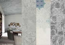 rouleau pour peinture plafond formidable rouleau pour peinture plafond 12 murs effet patin233