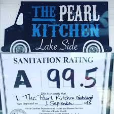 The Pearl Kitchen Food Truck & Catering - Home | Facebook Tional Modified 4x4 Trucks From Raleigh October 13 2017 Ntpa Youtube Woodhouse Greensboro Towing Service 33685410 Car Heavy Truck Welcome To Autocar Home Trucks Warrenton Select Diesel Truck Sales Dodge Cummins Ford Tmc Sales And Trailer In Ia In Sc Ahoskie Ford Dealer Nc Suffolk Va Greenville Franklin Driver Shortage In Charlotte Cpcc Helps Wfae Flatbed For Sale N Magazine Jordan Used Inc Enterprise Certified Cars Suvs For