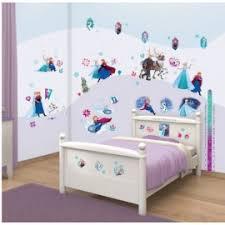 chambre la reine des neiges décorations pour la chambre de votre enfant dans le thème de la