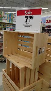 Top Diy Milk Crate Shelves Decor Idea Stunning Fantastical On Interior Design