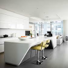 100 New York Apartment Interior Design Model Apartments Offer A Taste Of Life Inside Zaha Hadids