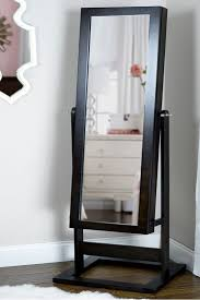 All About Jewelry Boxes: Selecting A Jewelry Armoire - Overstock.com Fniture White Jewelry Armoire Ikea With Color All About Boxes Selecting A Overstockcom Nathan Direct Morris J1006armmblk Flush Mission With Lockable Door Mirrored Clever Mirror Cabinet Laluz York Silver Hayneedle Wall Jewelry Armoire Abolishrmcom Chelsea Taupe Mist Hives And Honey Modern Amazoncom Powell Merlot Kitchen Ding Heritage Cheval Cherry Walmartcom