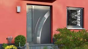 portes d entrée modernes design élancé et dynamique rodenberg