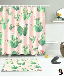 badematte badezimmer bathroom decor shower curtain blume