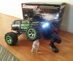 Traxxas Summit 1 10 Electric Rc Truck Crawler Rtr | #1921936850 Filetraxxas Rustrtriddlejpg Wikipedia Traxxas Slash 110 Short Course Trophy Truck 2wd Brushed Rtr Best Rc For 2018 Roundup Traxxas Electric Wtq 24ghz Stampede Vxl Complete Bearing Kit Adventures Xmaxx Air Time A Monster Truck Youtube Erevo Blue 4wd Xl25 Monster 116 4x4 Tq Tra700541 Xmaxx Vs Hpi Savage Flux Xl Hot Wheels 4x4 Bashing Vs Racing Car Action