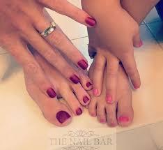 Bed Of Nails Nail Bar by The Nail Bar Haiti Beauty Salon Flash Haiti