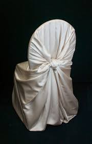 Champagne Satin Self Tie Chair Cover - Specialty Linen 10 Pieces Self Tie Satin Chair Cover Wedding Banquet Hotel Party Amazoncom Joyful Store Universal Selftie Selftie Gold Fniture Ivory At Cv Linens 50100pcs Covers Bow Slipcovers For Universal Chair Covers 1 Each In E15 Ldon 100 Bulk Clearance 30 Etsy 1000 Ideas About Exercise Balls On Pinterest Excerise Ball Goldsatinselftiechaircover Chairs And More Whosale Wedding Blog Tagged Spandex Limegreeatinselftiechaircover Dark Silver Platinum Your