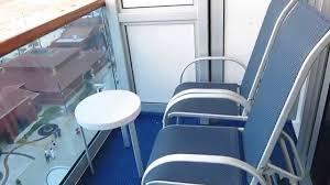 Star Princess Aloha Deck Plan by Golden Princess Cruises Balcony Cabin Review B630 Youtube